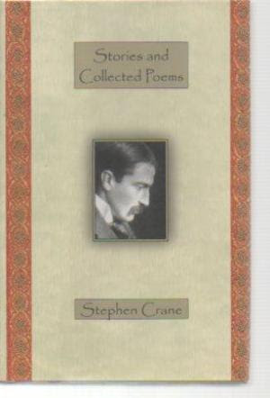 Stories and Collected Poems